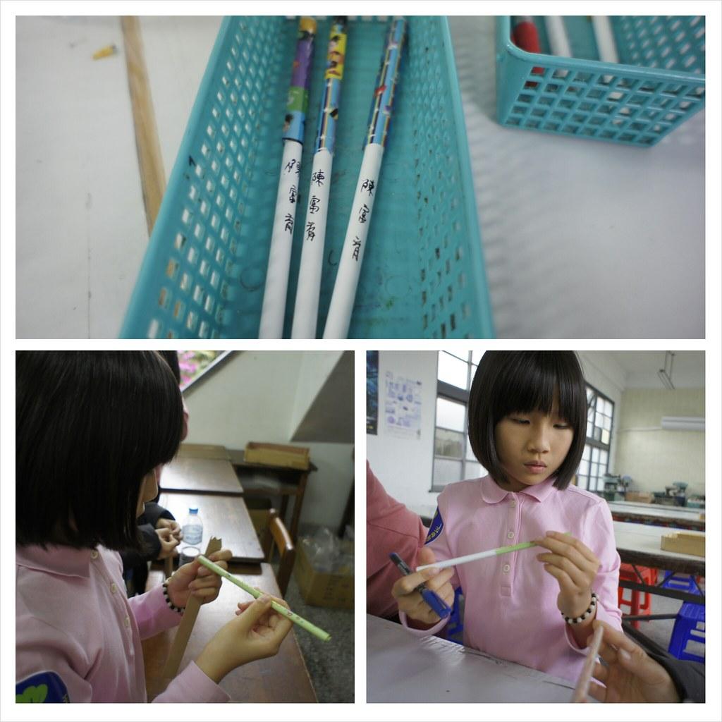 宜蘭縣二結鄉玉兔鉛筆館光工廠 (63)