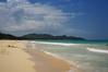 Blue Sky n White Sand_DSC02326