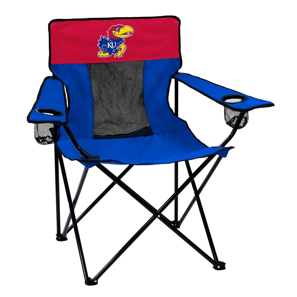 Kansas Elite TailGate/Camping Chair