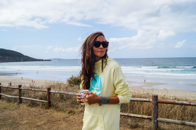 coohuco surf 13