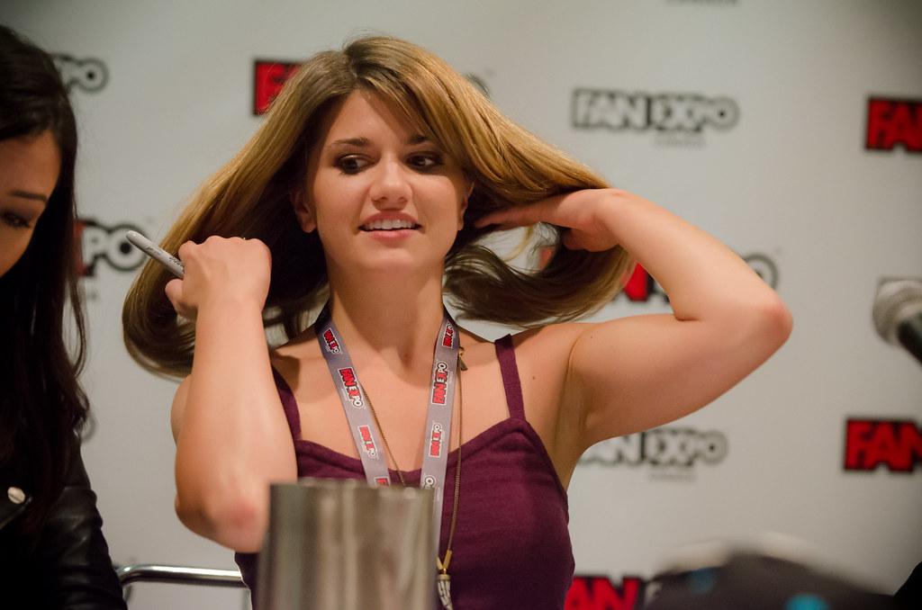 Image result for porn flickr