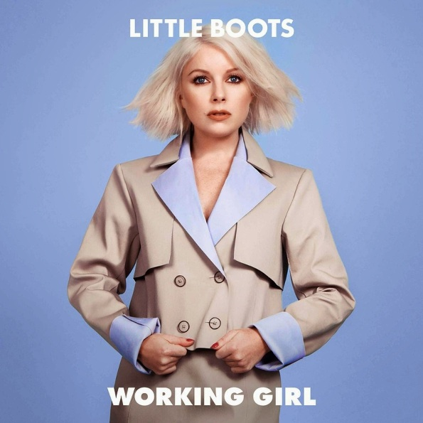 little_boots_working_girl