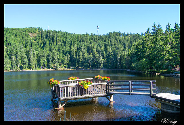 Selva Negra Lago Mummelsee Oppenau Offenburg Gengenbach - Lago Mummelsee