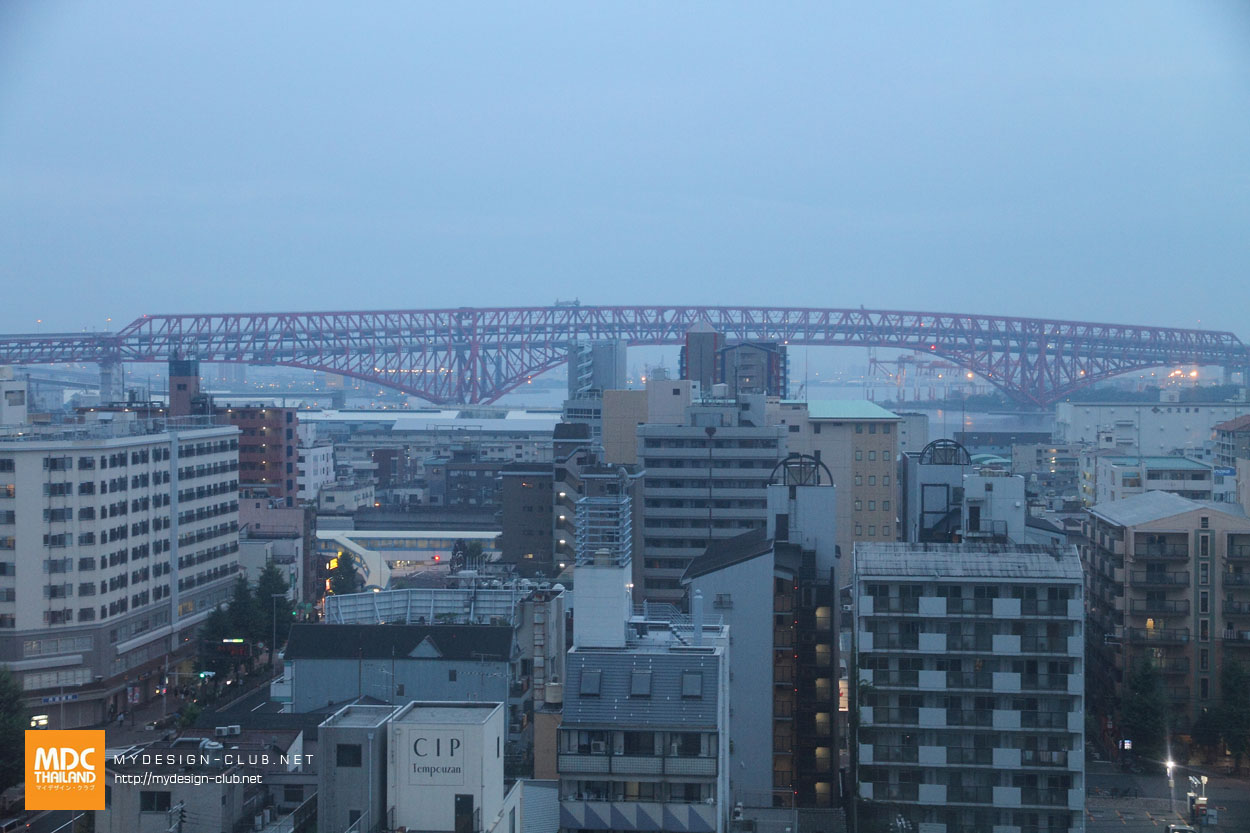 MDC-Japan2015-1110