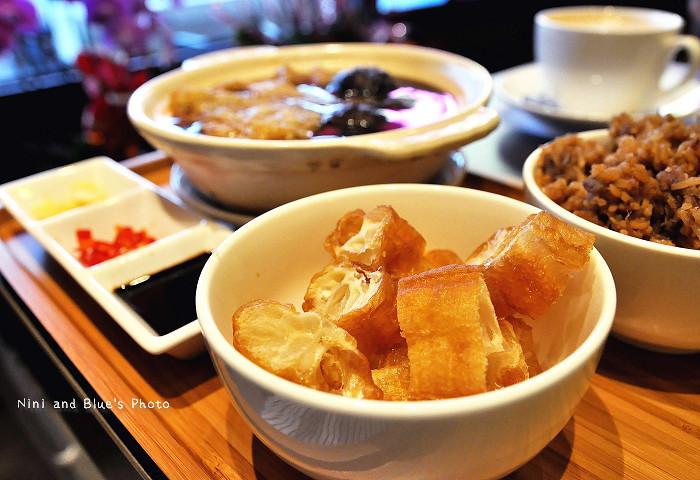 21247747281 9c891c6119 b - 【熱血採訪】大馬時代,台中中科商圈的馬來西亞異國料理