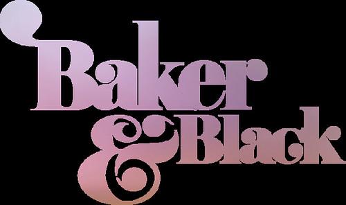 Baker & BLack