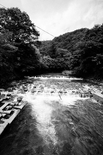 IMG_2657_LR__Kyoto_2015_09_04