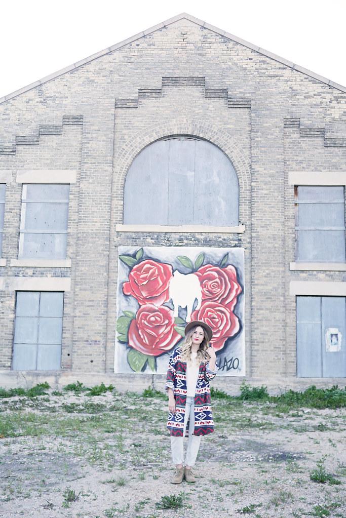 rose-mural-9