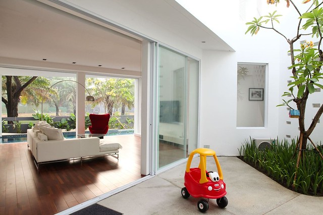 150925_IPCW_Residence_05__r