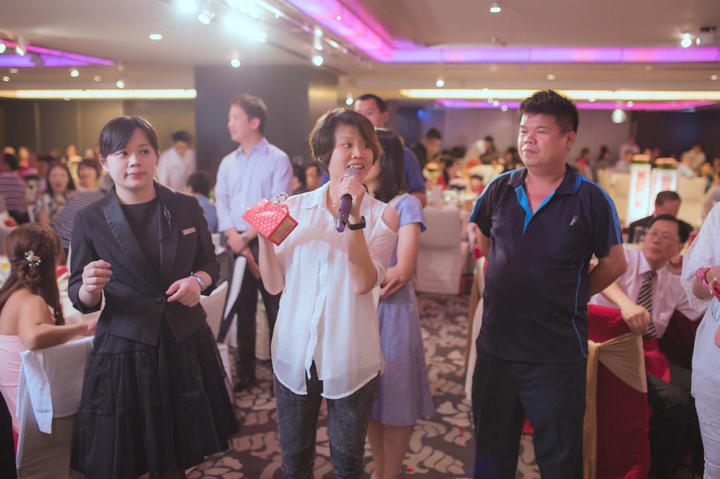 20150719晶華酒店婚禮紀錄 (680)