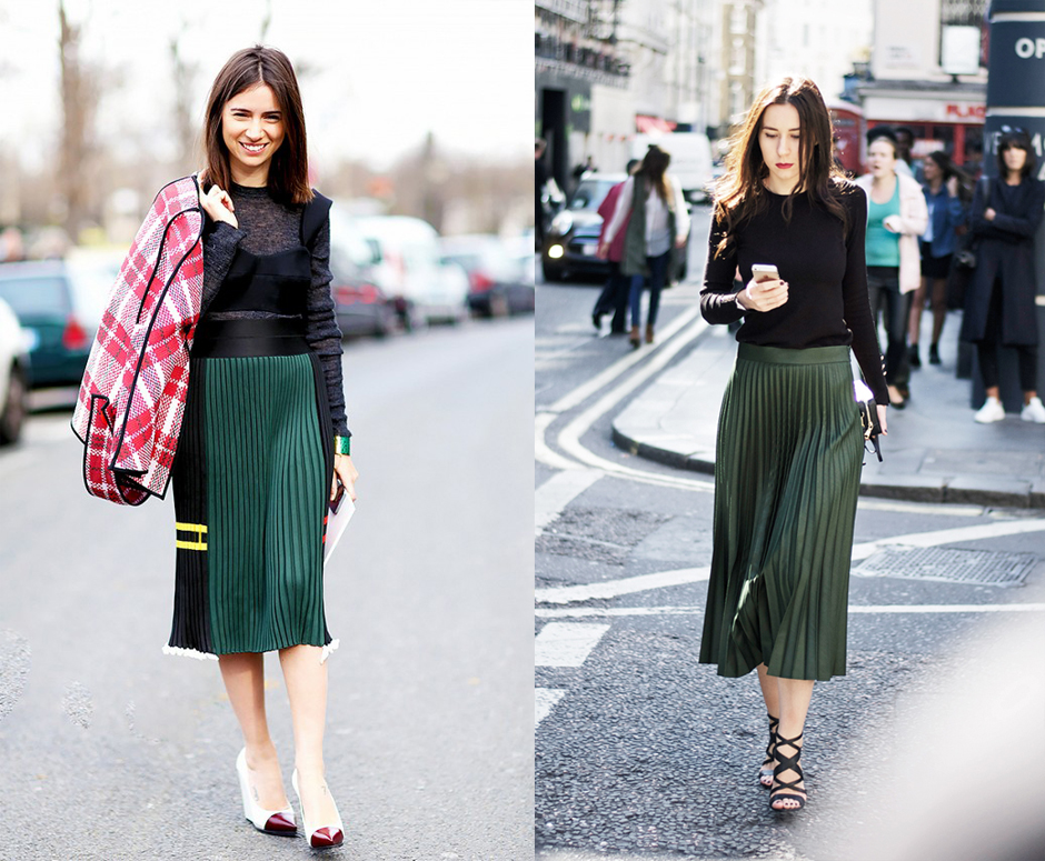 pleated-skirt-fashion-trend-2015