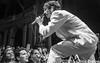 10 Years @ The Fillmore, Detroit, MI - 09-25-15 by schwegweb