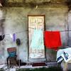 Back door (Juno)