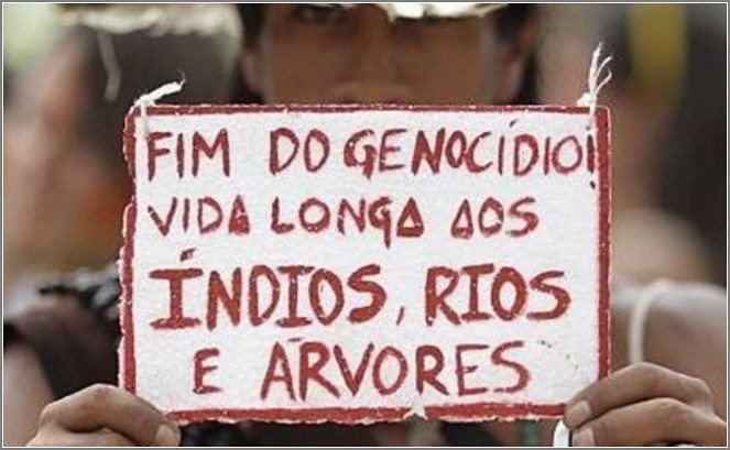 indios-guarani-kaiowa.jpg