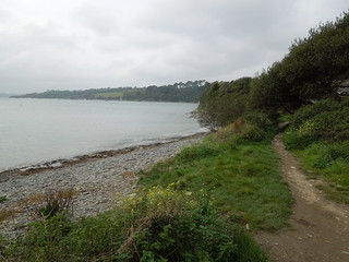 15 10 10 Day 25 10 Helford Passage (4)