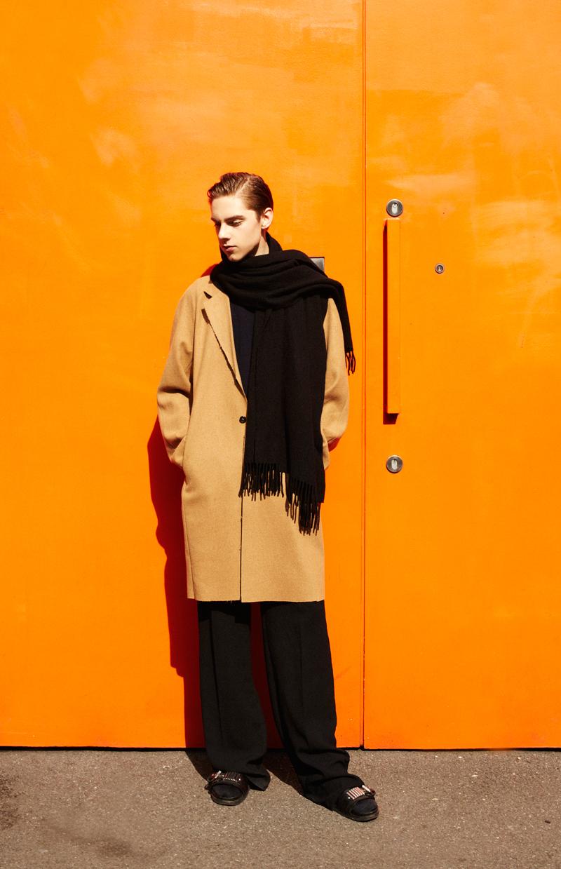 mikkoputtonen_fashionblogger_london_hmTrend_acnestudios_mcq1_web