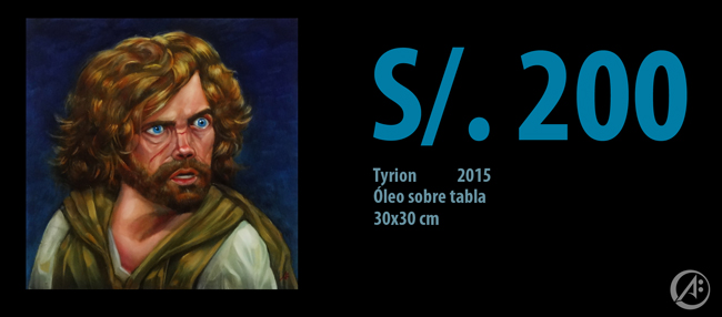 tyrion-sale