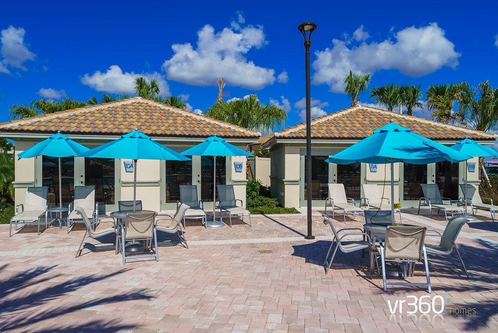 oasis clubhouse cabanas