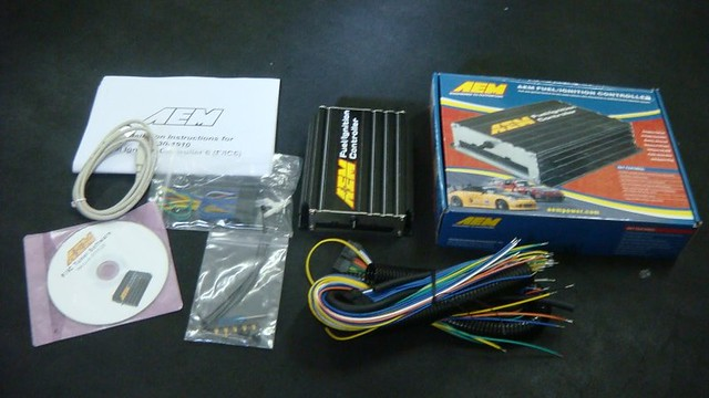 AEM fuel & igintion controller 6.. (2) (Small)