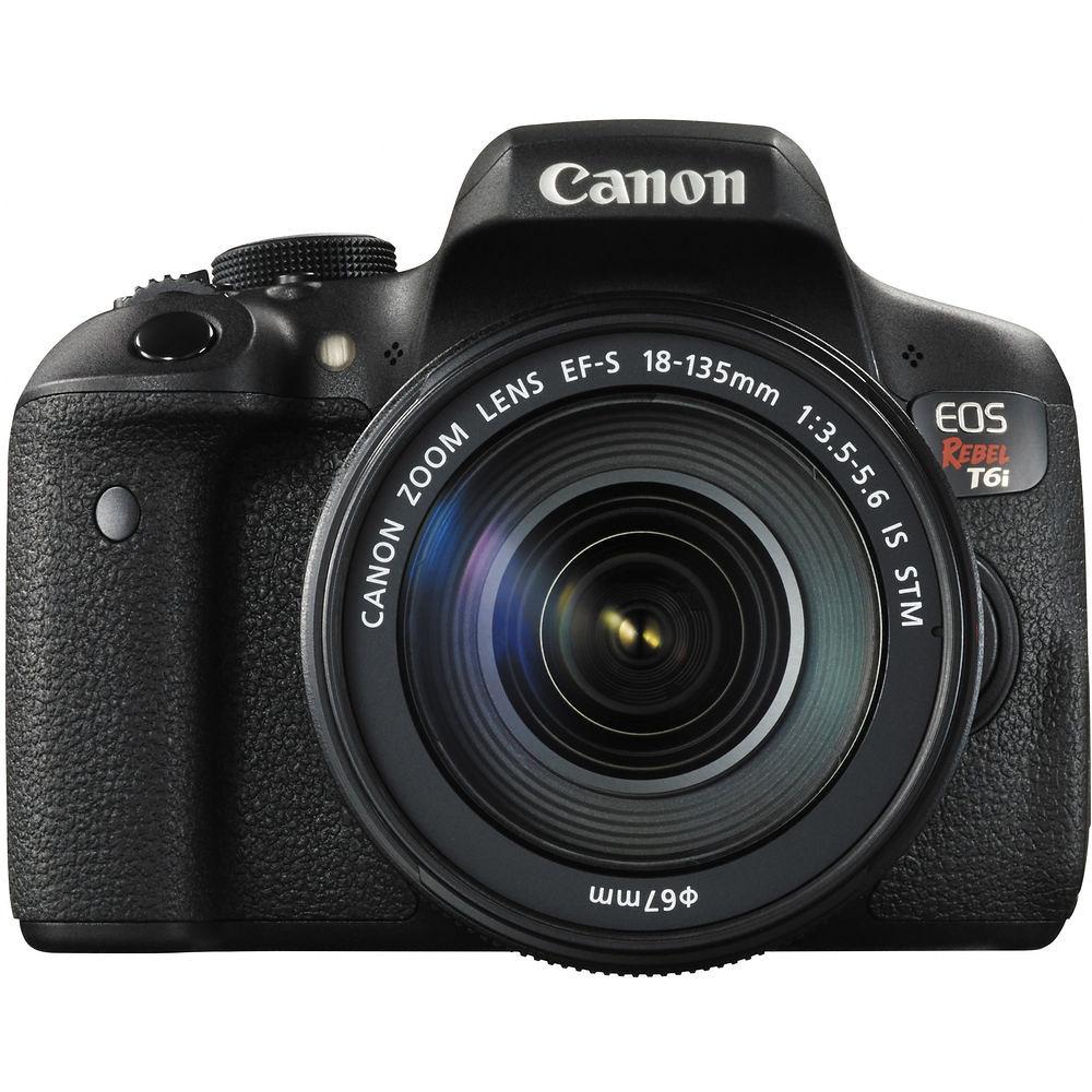 canon rebel t2i manual focus