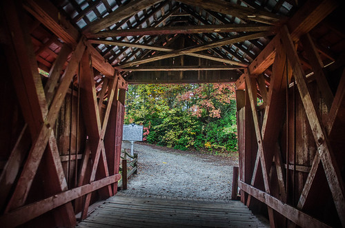 Campbell Covered Bridge-012