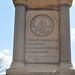 Confederate Monument Amelia Cthouse, Amelia, Va20140315_14.jpg