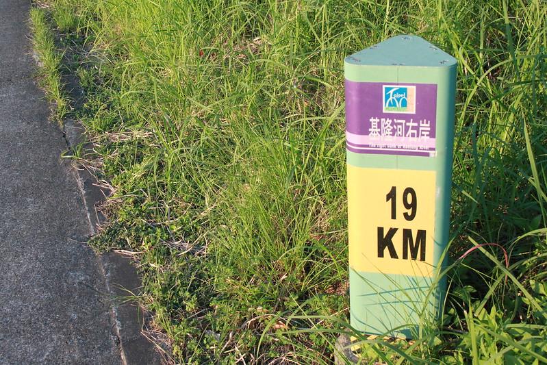 bikeintaipei-17度c隨拍 (25)