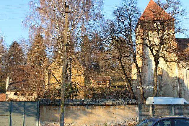 Hamba Sibiu
