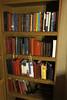 Litugical Studies Collection