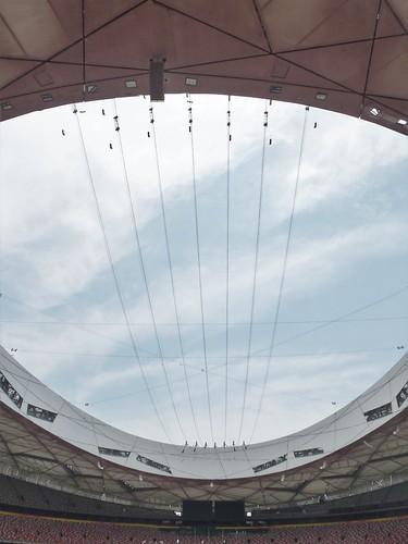 CH-Beijing-Parc olympique (7)