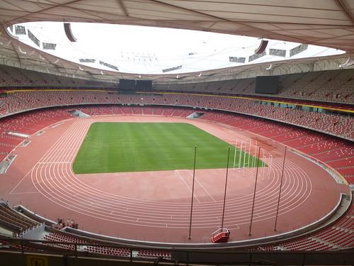 CH-Beijing-Parc olympique (6)