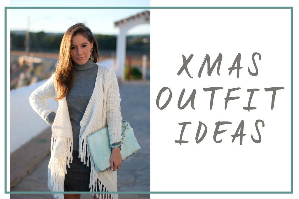 02_outfit_ideas_morgan_de_toi