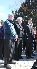 185a.Ceremony.LGBT.VeteransDay.HCC.WDC.11November2015