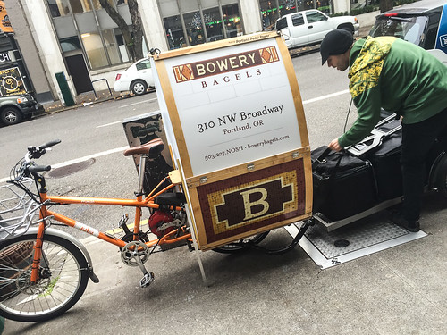 Portland Pedal Power worker with full load-3.jpg