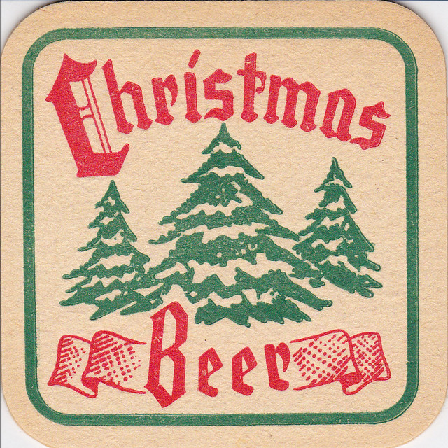 christmas-beer-coaster