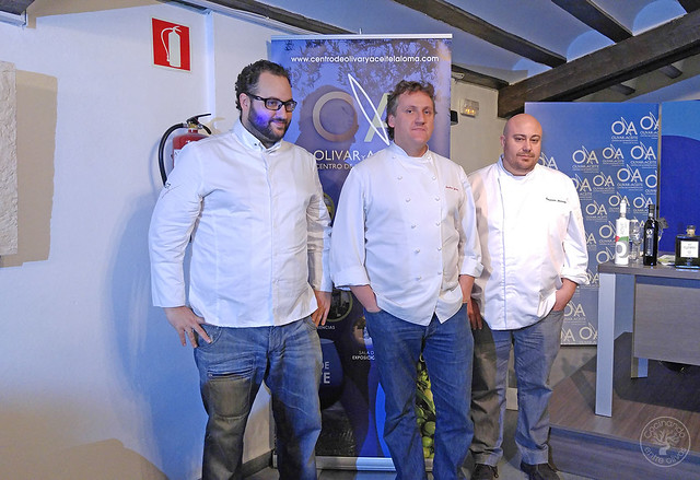 aoves tempranos www.cocinandoentreolivos.com (3)