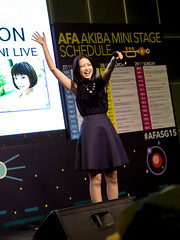 AFA15_Stage_26