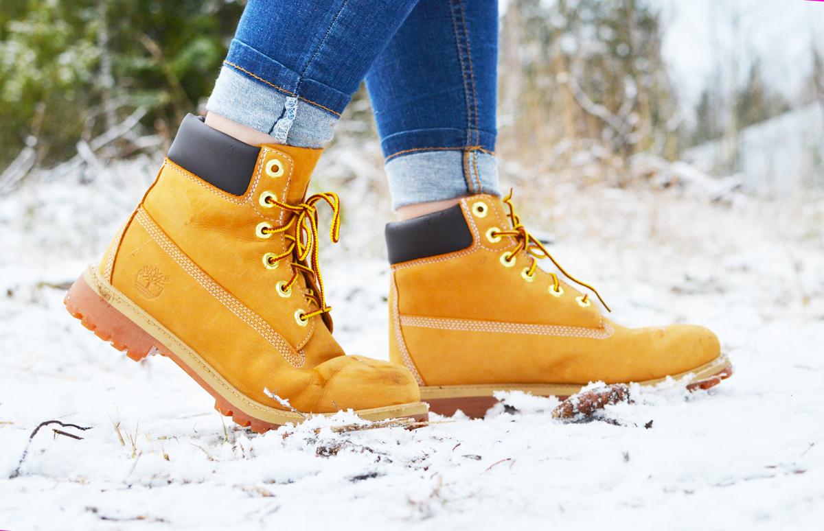 timberland-boots-miramarian-snow