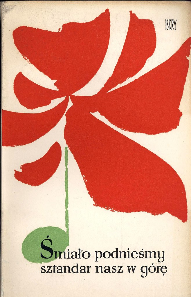 BookCovers46