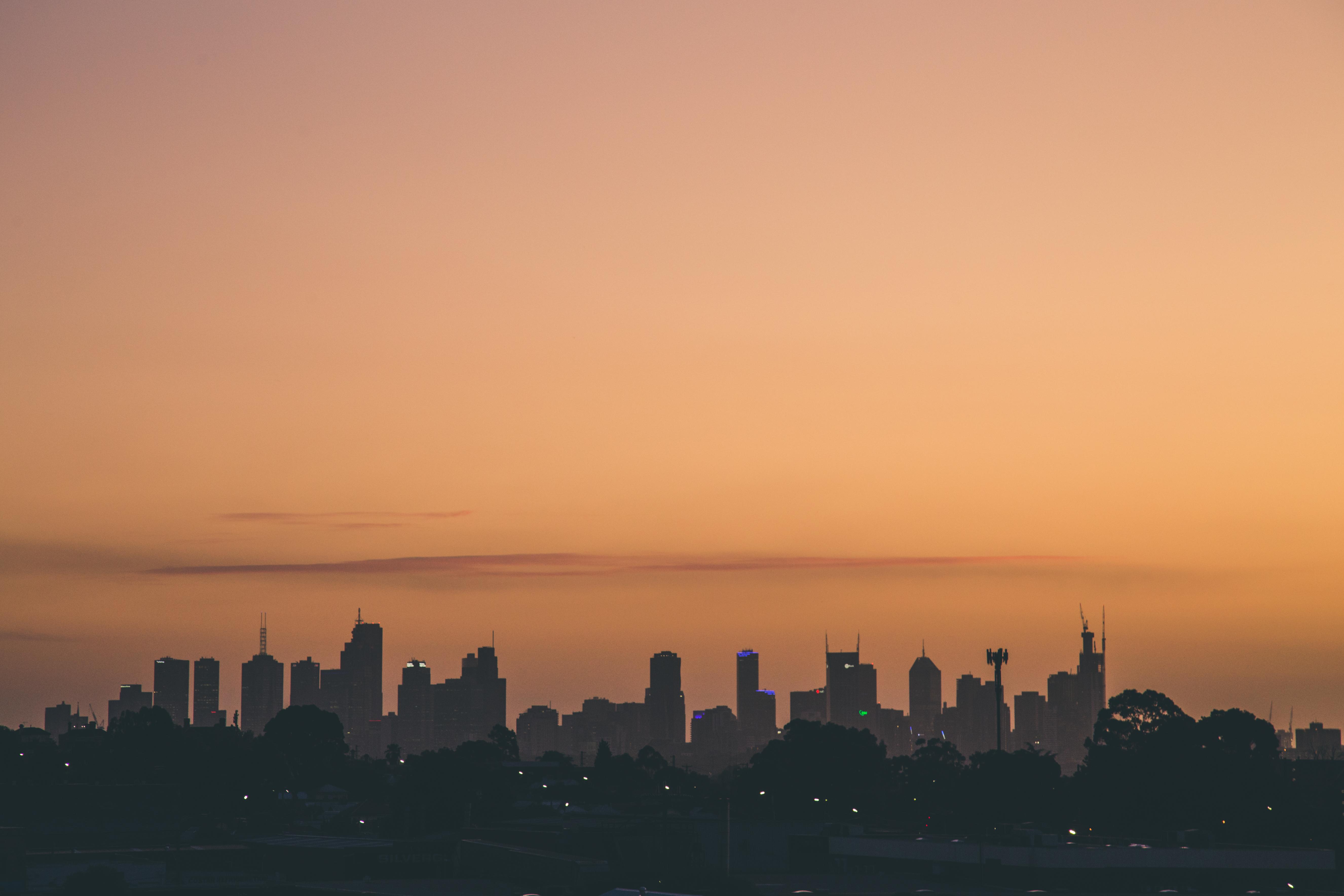 Melbourne-7264