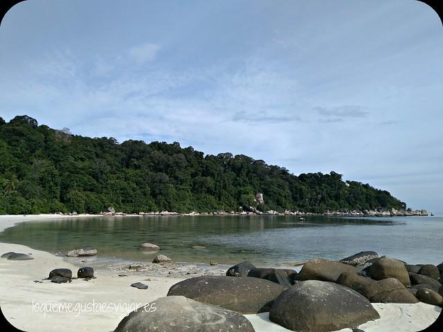 Islas11
