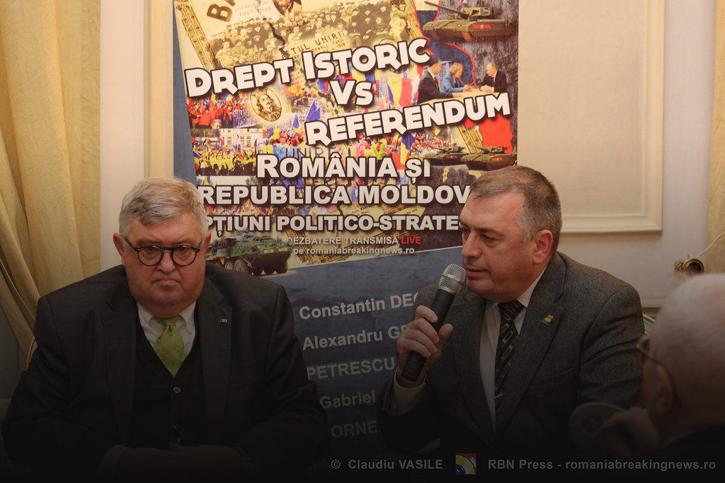 Romania-Republica_Moldova_Drept_Istoric_vs_Referendum (11)