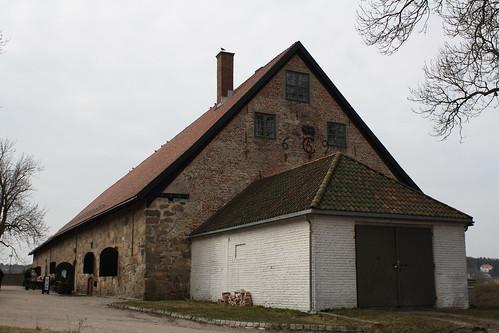 Fredrikstad Festning (131)