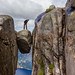 Kjerakbolten_1006 Meter über Null_Norwegen by b.stanni