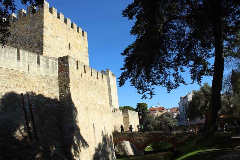 Castelo Sao Jorge (9)