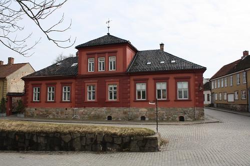 Fredrikstad Festning (196)