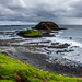 Phillip Island by Travellers Travel Photobook