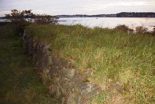 Vallø (5)