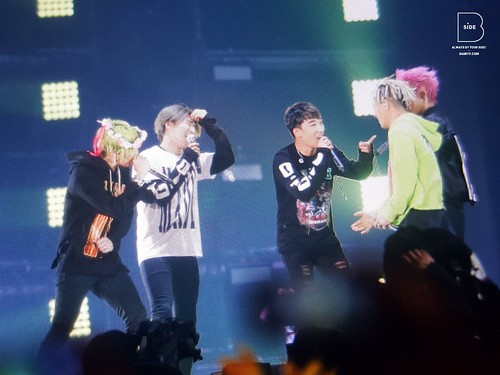 BIGBANG10 Final in Seoul 2017-01-07 (80)