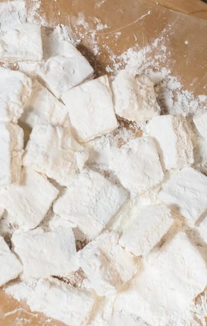 january 28. 29. graham crackers. marshmallows. lemon pound cake_0017_edited-1